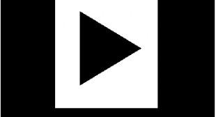VERHALLEN AUDIOVISUEEL videoreportages video amsterdam