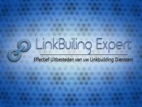 Linkbuilding Uitbesteden Aan De Expert In Linkbuilden!