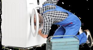 Vind eenvoudig een erkende vaatwasser reparateur bij jou in de buurt!